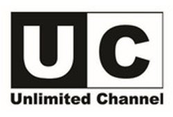 Unlimited Channel Co., Ltd.